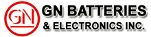 GN Batteries & Electronics Inc.